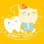 20170420_TOOTH01