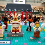 shatin_new_town_plaza_lego