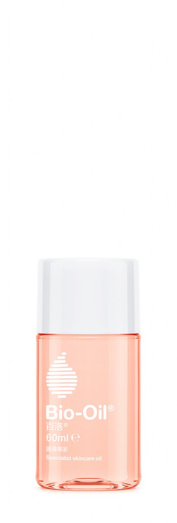Bio-Oil_HK_bottle_photo_60ml_RGB