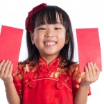 CNY_red_packet